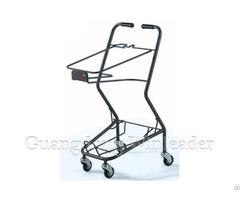 Yld Jb02 1s Japanese Shopping Cart