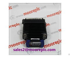 Xycom 81987 001a 1805