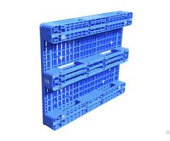 Wholesale Plastic Pallet