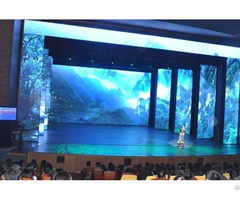 Livision Led Screen Manufacturers