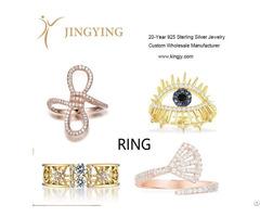 Sterling Silver Bracelet Bangles Wholesale Supplier