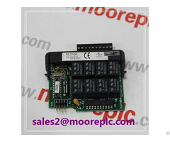 Dpw03 P37611 5 8018644 8018544m Dpw 03 Power Supply Module Abb