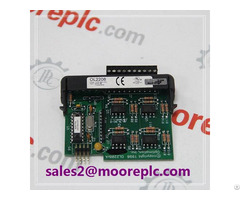 Dsca125a 57520001 Cy Communications Board Abb