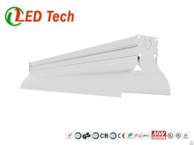 1ft 2ft 3ft 4ft 5ft Ceiling Surface Mounted B Series Ip40 Led Linear Batten Light