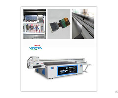 Yd3020 Rd Uv Flatbed Printer Digital Ceiling Decoration Printing