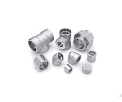 Buy Astm A403 Wp304 Stainless Steel Pipe Fittings In India