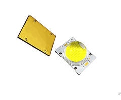 Getian Flip Chip Technology Led Module