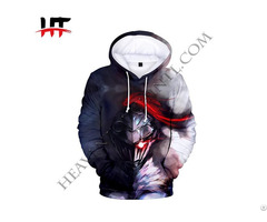 Womens Mensclassic Champion Sublimation 3d Printhoodies Embroidered Hoodies Sweatshirts Sweater