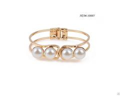 Customized Fashion Bangle Cuff Hc06 10885