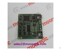 Nimp02 Multi Function Processor Termination Module