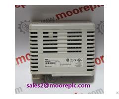 Nspm01 Serial Port Module Abb