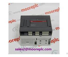 Nsps01 Power Supply Abb