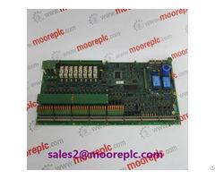 Ntac 02 Pulse Encoder Interface Abb