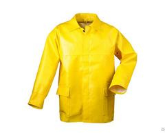 Rainjacket Outer Jackets