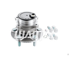 Ford Wheel Bearing Vkba3661