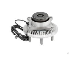Wheel Bearing 515143