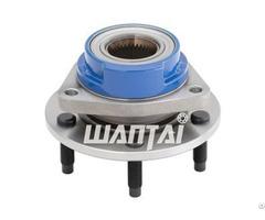 Wheel Bearing 513203