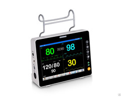 Patient Monitor Pm 300b