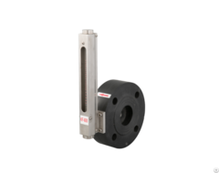 Ningbo Kio Flow Instruments Co Ltd
