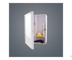 Buy Mirror Cabinet Bathroom