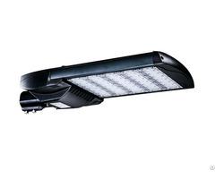 Cheap Price 300w Modular Design Streetlight