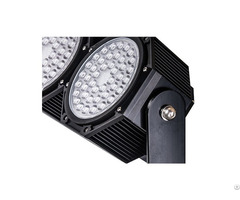 280w High Tower Led Projector Light
