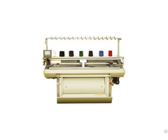 Shaoxing Jinhao Machinery Co Ltd