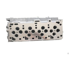 Cylinder Head 70993707 For Ford Ranger 3 0 Motor Ngd Eletronico