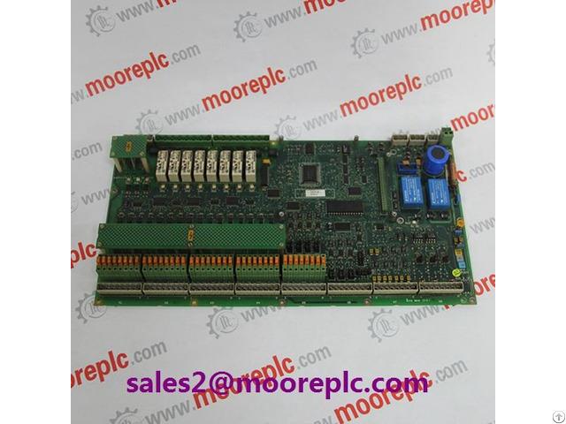 Siemens 6es5512 5bc21