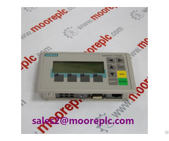 Ci572 3bse017712r1 Lonworks Communications Module Abb