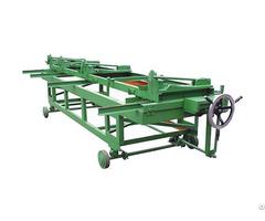 Zhejiang Wugu Paoshin Industries Co Ltd