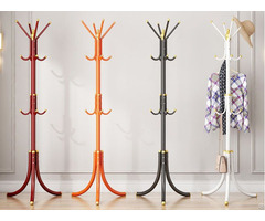 Multi Function Rack Clothes Hangers