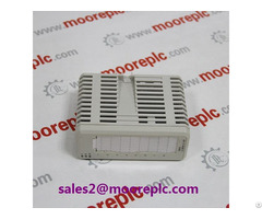 Rf523	3bse006802r1	Ac460 Card Rack	Abb