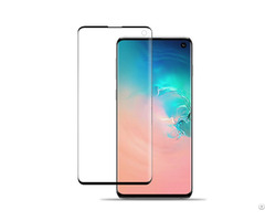 Tempered Glass Screen