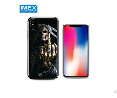 Iphone Xs Protection Phone Cases
