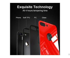 Tempered Glass Phone Cases Wholesale
