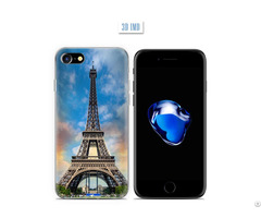 Printed Phone Cases Manufacturer