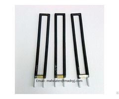 Tube Type Resistance Furnacesic Heater