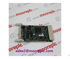 Ntmp01 Multi Function Processor Termination Unit Abb