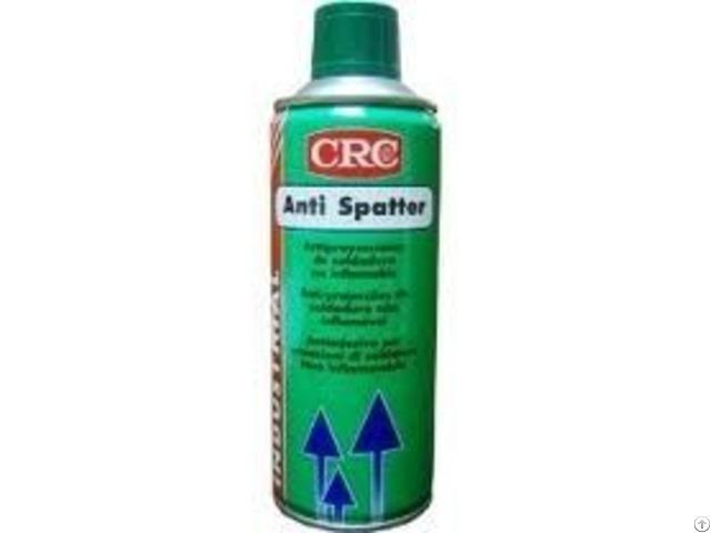 Crc Anti Spatter Spray