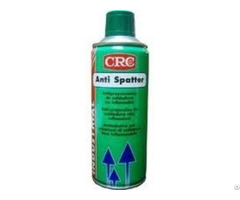 Crc Anti Spatter Spray
