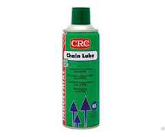 Crc Food Chain Lube