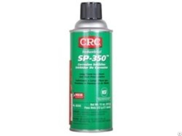 Crc Sp 350