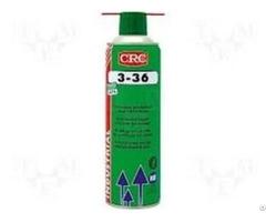 Crc 3 36 Corrosion Inhibitors