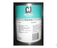 Molykote Tp 42 Grease Anti Seize Paste