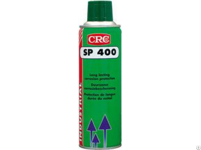 Crc Sp 400 Anti Rust Coating