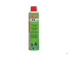 Crc 5 56 Lubricant Spray