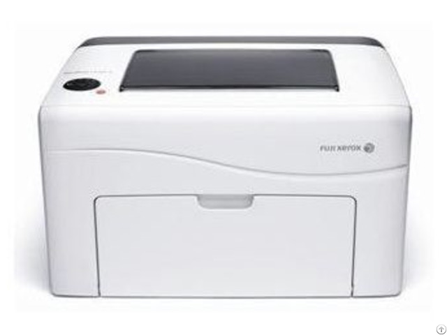 Laser Ceramic Printer Fuji Xerox C205