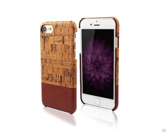 Mobile Phone Case For Iphone Device
