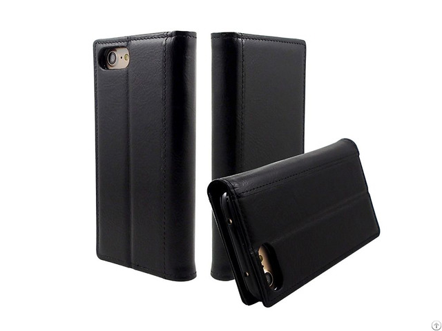 Mobile Phone Accessories Cover Case For Iphone
